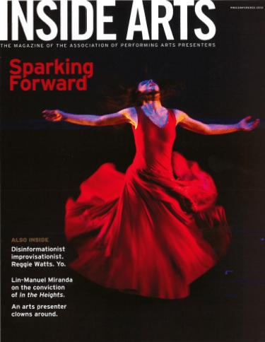 2012-Pre-Con-Cover