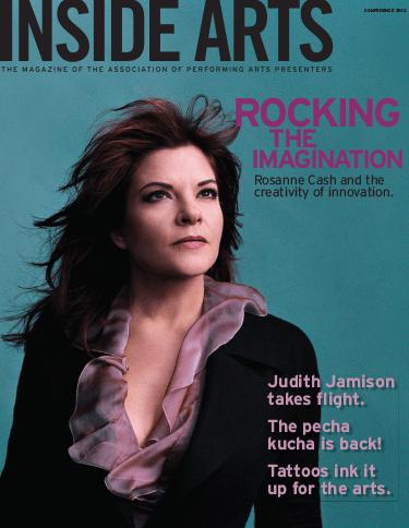 2013-Conf-Cover